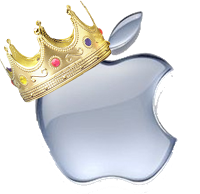 apple-king