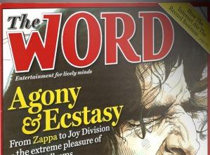 word-magazine-to-close-1