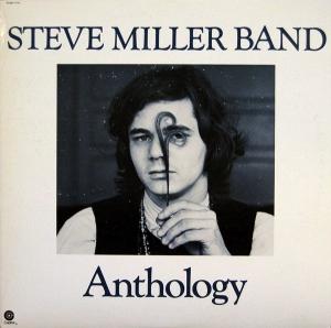 stevemillerband-anthology