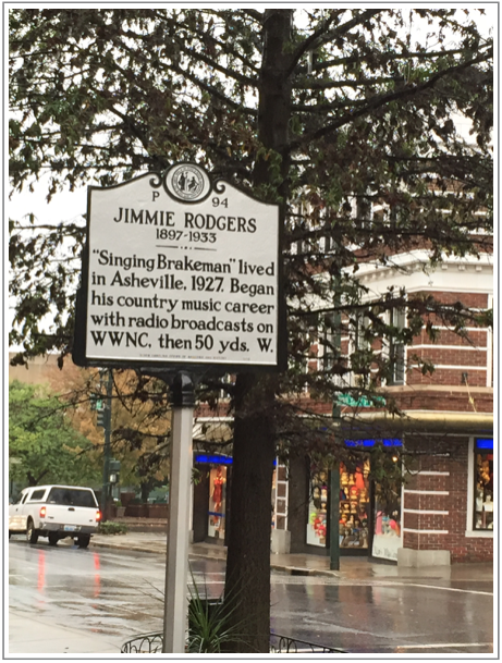 jimmie-rodgers-asheville-sign