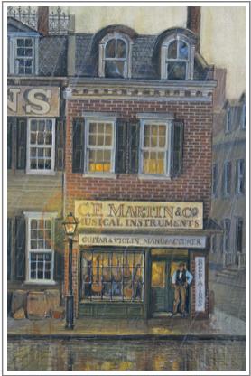 martin-store-1833