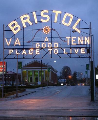 bristol-entrance