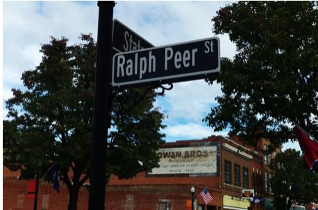 ralph-peer-st
